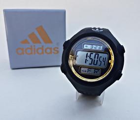 e93ab6bf1d0e Reloj Digital Adidas - Reloj adidas en Mercado Libre México