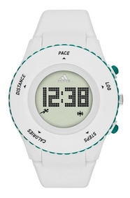 d0871981c7e59f Reloj Led Adidas - Joyas y Relojes en Mercado Libre Argentina