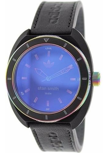 reloj adidas stan smith adh2956 unisex | envío gratis