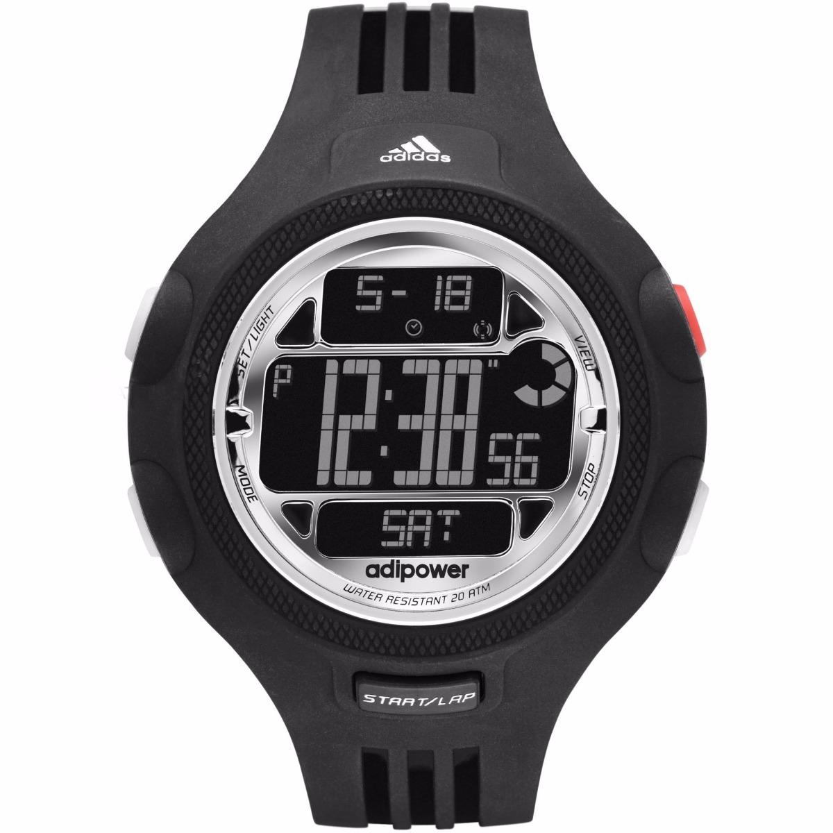 best sneakers 6a8ef 88111 reloj adidas tienda oficial adp3130 3131 3132. Cargando zoom.