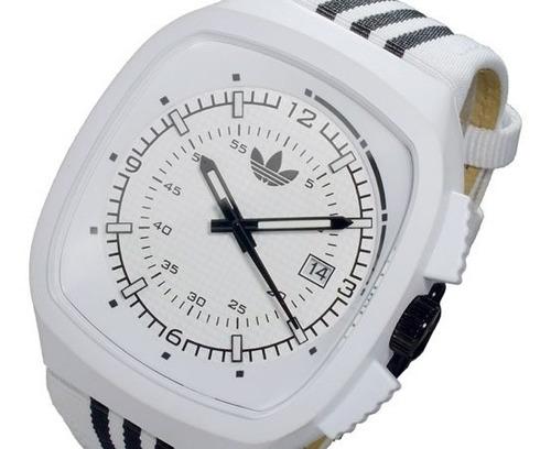 reloj adidas toronto adh2678 unisex | agente oficial