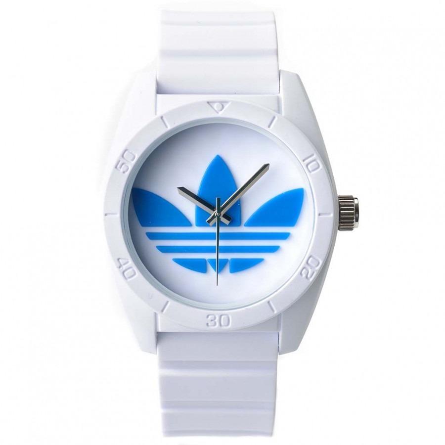 detailed look 54111 bead2 reloj adidas - unisex - adh2921. Cargando zoom.