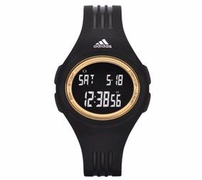 3158 Ofical Unisex Reloj Adp Adidas Garantia nwmv0yNO8