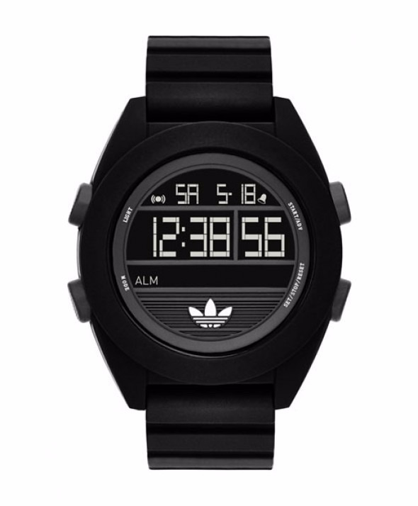 bc8829b1d94e Reloj adidas Unisex Tienda Oficial Adh2989 -   3.780