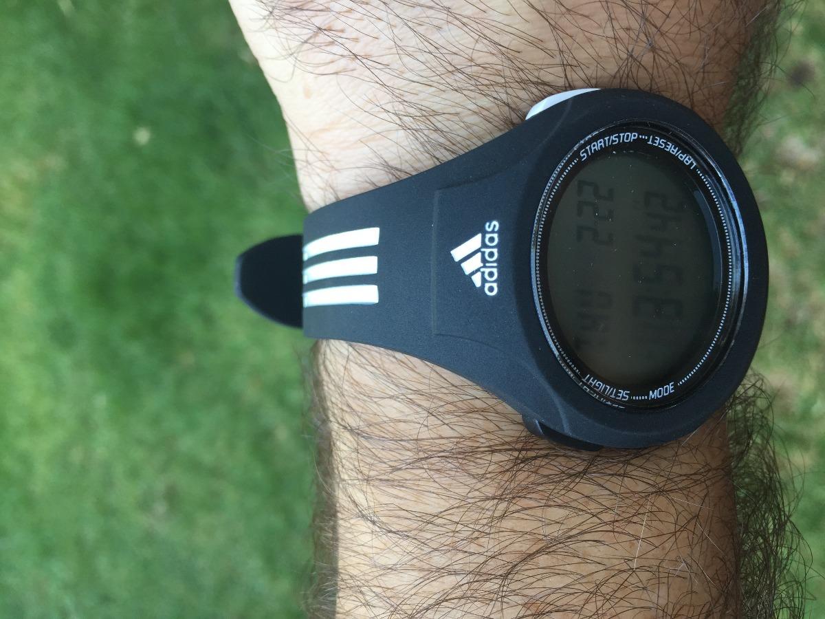 Inmediata Adidas Uraha Reloj Mod Adp3174 Entrega Ybvmg7I6yf