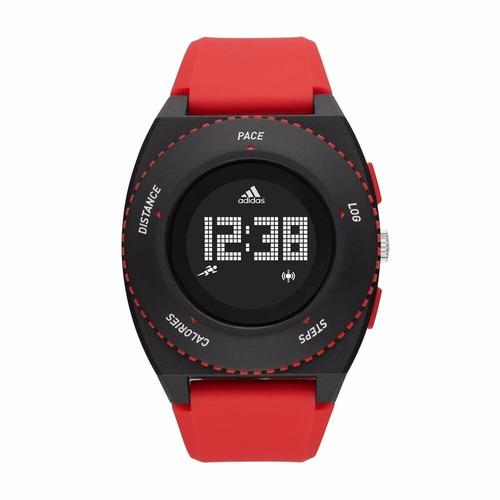 reloj adp3219 adidas unisex envio gratis