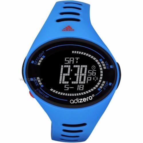 reloj adp3511 adidas hombre envió gratis