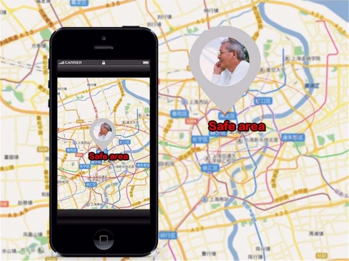 2. Localizar el Celular de Tus Hijos