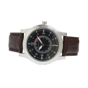 08be04451885 Reloj Aeropostale Para Hombre Estilo 5278 C estuche