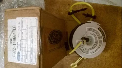 reloj air bag ford explorer 1995-1997 fortaleza f150 bronco