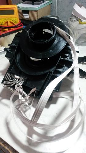 reloj air bag $ reparaciòn $