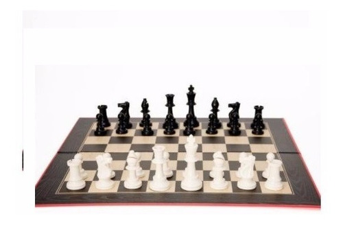 reloj ajedrez juego