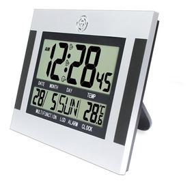 Alarma Calendario Samsung.Reloj Digital Samsung Termometros De Cocina Nuevo En
