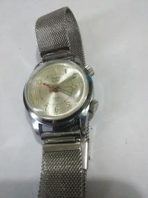 0bb280221abc Reloj De Pulsera Sears Alarma - Joyas y Relojes en Mercado Libre México