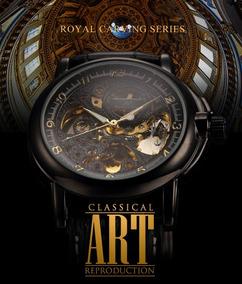 2ba20a6c6 Reloj Aleman Kronen Sohne - Relojes en Mercado Libre México