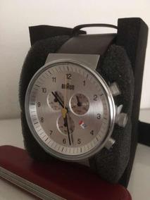 c8e45e7253a7 Reloj Braun Pulso - Relojes en Mercado Libre Colombia