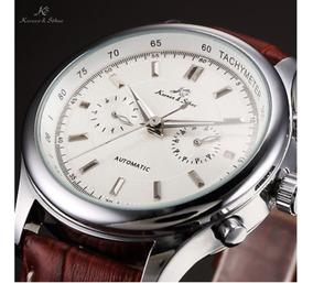 a82d9184f Relojes Alemanes De Pulsera - Relojes en Mercado Libre México