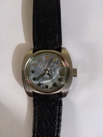 73ff14408baf Relojes Suizos Automaticos Antiguos en Mercado Libre México