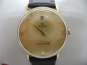 lo último 8588a 1539b Relojes Suizos Originales Extraplanos - Reloj de Pulsera en ...
