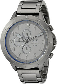 70c3b06f5dc4 Relojes Armani Exchange en Santander en Mercado Libre Colombia