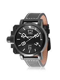 f56fee6b230e Precioso Reloj Omax Italy Hombre - Relojes Pulsera en Mercado Libre Chile