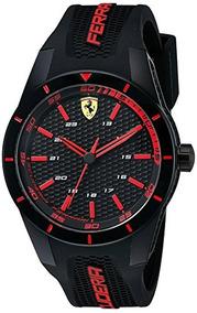 Joyas Ferrari Relojes Y En Redrev Mercado Libre Chile Reloj YD9HEIW2