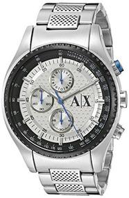 0fce16ede3bb Emporio Armani Ar2453 - Relojes en Mercado Libre Colombia