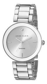 Relojes K30211 Mercado Klein Reloj Libre En Calvin México 5ALRj34q
