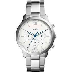 34e0b367287b Reloj Para Caballero Marca Fossil Mod. Fs4387 - Relojes en Mercado ...