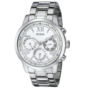 G1 Mercado Guess Libre Mujer Reloj Relojes México En TlFKJ3c1