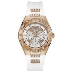 Gaucho Relojes Reloj México Libre Guess En Mercado lJuTc3KF15