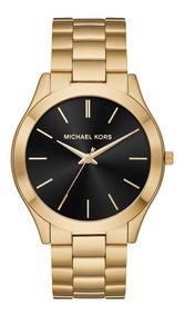Hombre Pulsera De Kors 5593 Michael En Reloj Mk Mercado hCsxtQdr