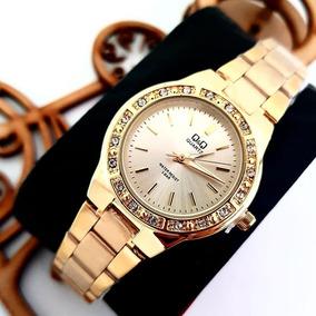 e6d7b24f4240 Reloj Plata - Relojes en Mercado Libre Colombia