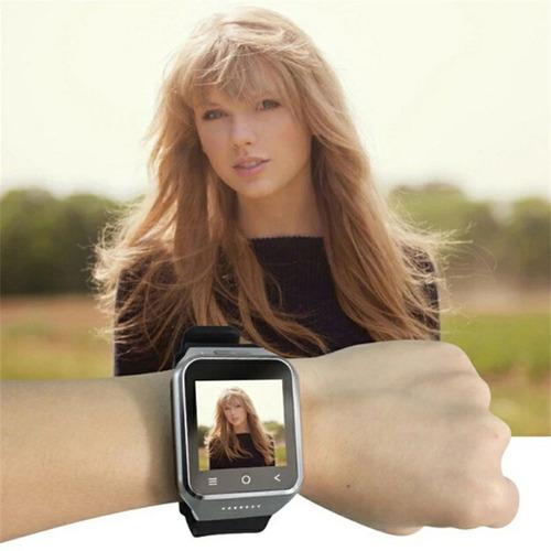 reloj android wifi 3g play store somos tienda / boris