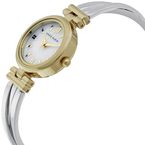 reloj anne klein mujer