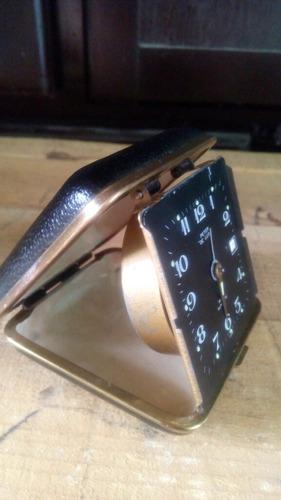 reloj antiguo bolsillo