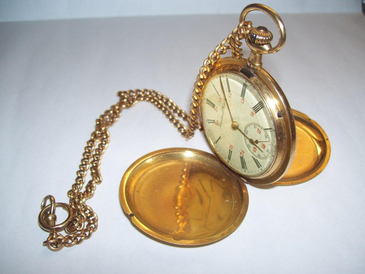 Imagenes De Reloj Antiguos