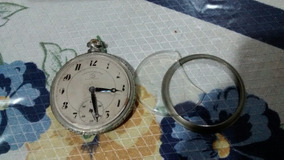 076d50e88482 Reloj De Bolsillo - Joyas y Relojes en Mercado Libre Argentina