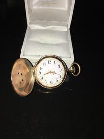 c1dd44a36cc8 Joyas y Relojes Antiguos en Mar del Plata en Mercado Libre Argentina