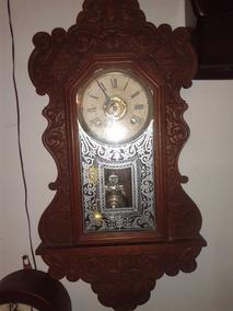 02554883f85e Relojes Decorativos en Soacha en Mercado Libre Colombia