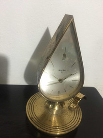 98f4b8202da6 Reloj Swiza Antiguo Despertador en Mercado Libre Argentina