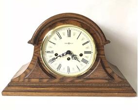 418e30218073 Relojes Antiguos en Mercado Libre Colombia