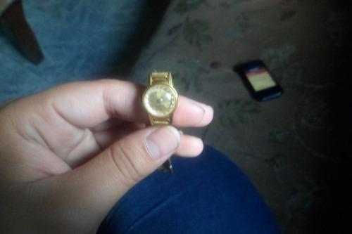 reloj antiguo mulco 17 joyas