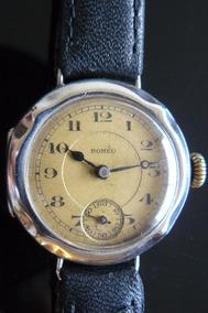 b7a807529643 Reloj Antiguo Ichild 17 Rubies - Relojes en Mercado Libre Chile