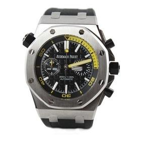 Reloj Ap Edición Especial Gentleman