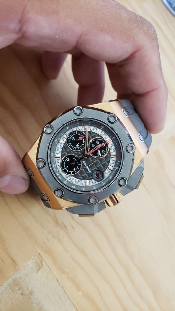 Ap Reloj Michael Schumacher Reloj Reloj Michael Ap Ap Michael Schumacher Schumacher WH2I9EDY