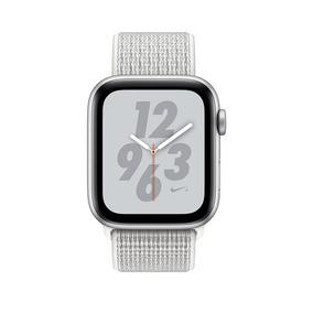 56eb78153f66 Reloj Nike Oregon Series Altimetro en Mercado Libre México