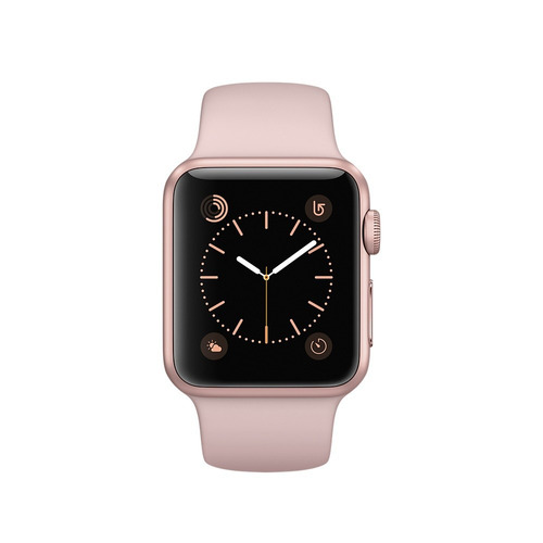 reloj apple watch serie 2 nuevo original enviogratis
