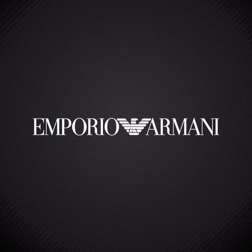 reloj armani  ar11023 hombre tienda oficial envio gratis