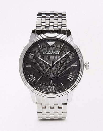 reloj armani ar1614 hombre tienda oficial!!! envió gratis!!